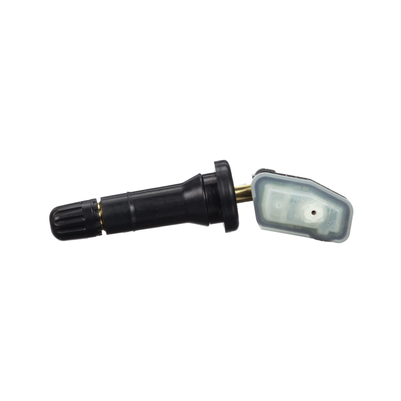 Programmable 315//314.9//433 MHz EZ sensor 1 per Box Schrader 33500 TPMS Sensor